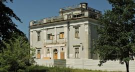 1,6 mln na remonty zabytków z okolic Warszawy - między innymi na remont Pałacu w Brwinowie