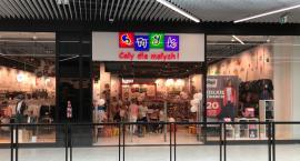 Nowe sklepy SMYK i House zapraszają do Nowej Stacji w Pruszkowie