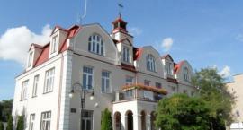 Dotacja na pracownię informatyczną dla gminy Brwinów