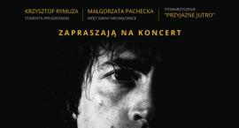 Koncert muzyki włoskiej w wykonaniu LUCIANO D'ABBRUZZO