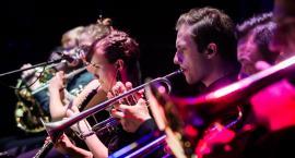 Leszek Możdżer, Tia Fuller i Lars Danielsson zagrają z Santander Orchestra w Warszawie
