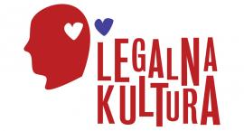 Wywiad Legalnej Kultury z Moniką Jordan-Młodzianowską