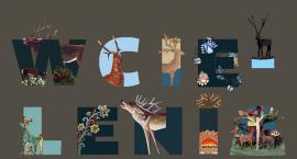 Wcielenia Jelenia – nowa wystawa czasowa w PME w Warszawie od 11 grudnia