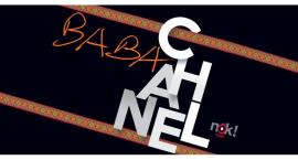 """BABA CHANEL"" – NOK! TEATR"