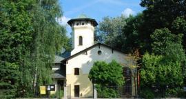 Grudzień w Muzeum Starożytnego Hutnictwa Mazowieckiego w Pruszkowie