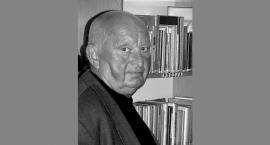 Tadeusz Hubert Jakubowski (1931-2019)
