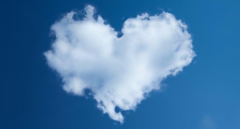 """Styl życia, Zadbaj serce udział akcji """"Teraz serce"""" - zdjęcie, fotografia"""
