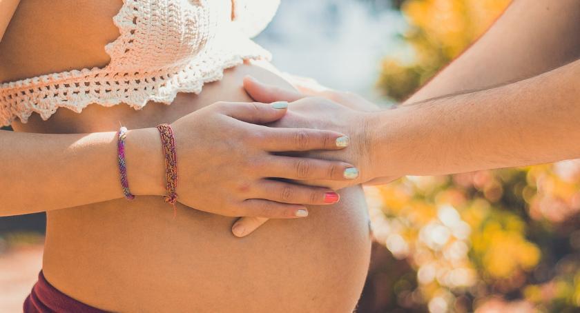 Styl życia, należy przyjmować progesteron ciąży - zdjęcie, fotografia