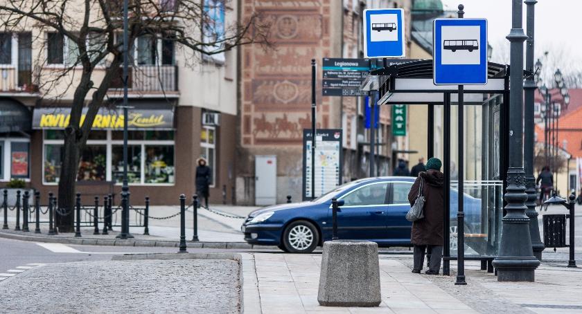 Felietony, Subiektywne wieści gminne - zdjęcie, fotografia