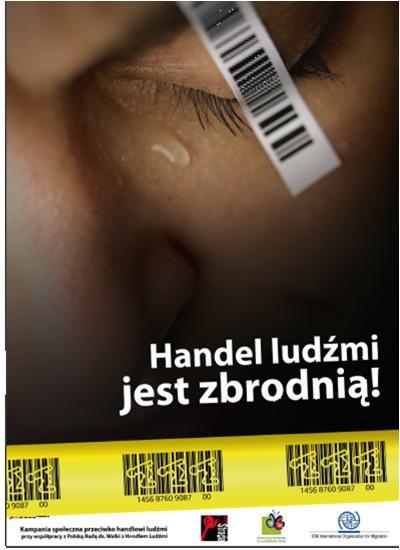 """Wiadomości, """"Nie bezGRANIcznie"""" Białymstoku - zdjęcie, fotografia"""