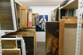 Kultura, Warsztaty artystyczne kolekcja - zdjęcie, fotografia