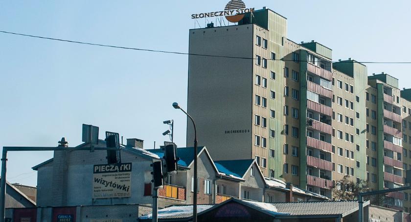 Wiadomości, Lokatorzy górą sporze spółdzielnią Słoneczny Dostaną zwrot nadpłacone ciepło - zdjęcie, fotografia
