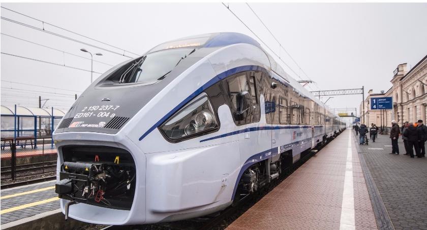 Wiadomości, Więcej DARTÓW Warszawy będzie buduje Metra - zdjęcie, fotografia