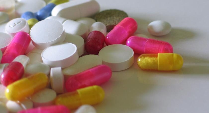 Styl życia, Antykoncepcji trzeba Trzeba dobrze dopasować - zdjęcie, fotografia