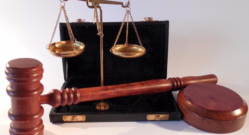 Wiadomości, Reformy sądownictwa stają faktem - zdjęcie, fotografia