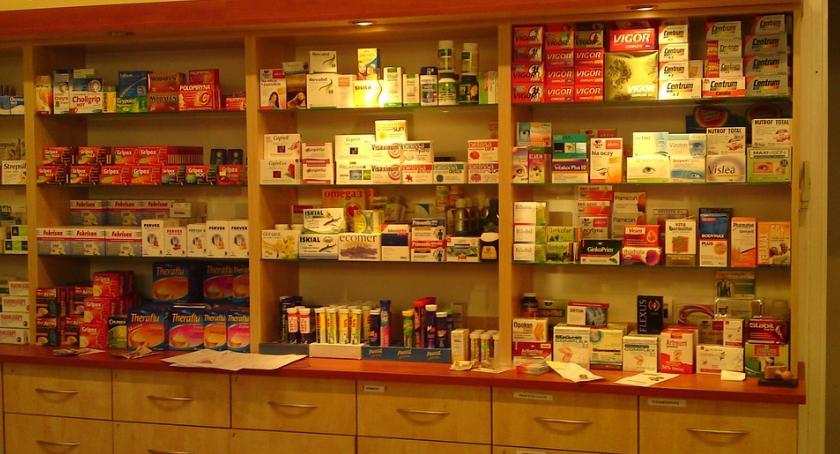 Wiadomości, lista leków refundowanych - zdjęcie, fotografia