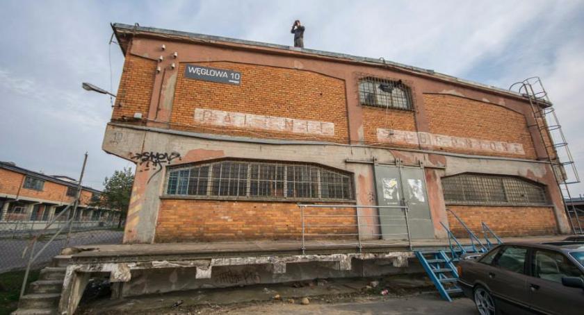 Wiadomości, Strzelnica każdym powiecie buduje wciąż - zdjęcie, fotografia