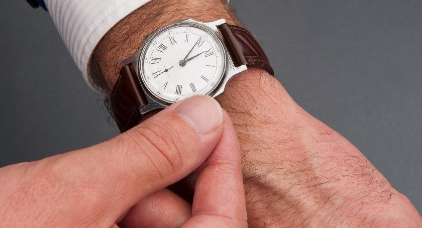 Wiadomości, Podlascy ludowcy chcą zniesienia zmiany czasu Ustawa chwilę będzie sejmie - zdjęcie, fotografia