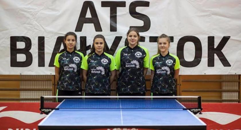 Sport, Ekstraklasa kobiet zaprasza piątek - zdjęcie, fotografia