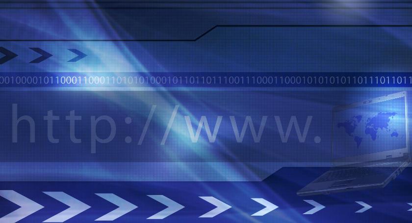 Lokalny biznes, Reaktywacja szerokopasmowego internetu Podlasiu Przetarg bardzo duże obniżki - zdjęcie, fotografia