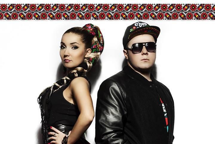 Kultura, Ruski agent nagrywa angielsku - zdjęcie, fotografia