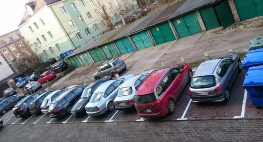 Wiadomości, Kierowca samochód sieci czyli działa CEPiK - zdjęcie, fotografia