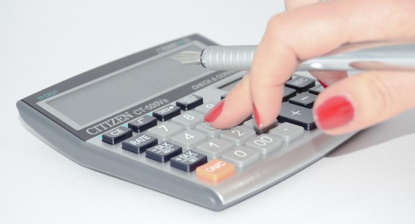 Gospodarka, istotny kapitał początkowy nowego emeryta Warto sprawdzić - zdjęcie, fotografia