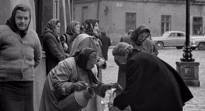 Kultura, Takich zdjęć Muzeum Wojska jeszcze widzieliście - zdjęcie, fotografia