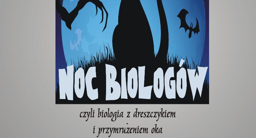 Styl życia, Biologów trwają zapisy chętnych wzięcia udziału wydarzeniu - zdjęcie, fotografia