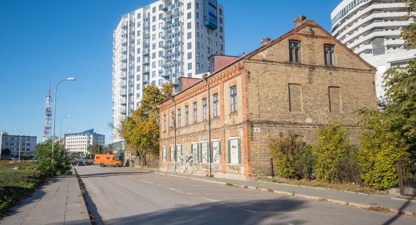 Wiadomości, Szukajmy zadbanych zabytków regionie - zdjęcie, fotografia