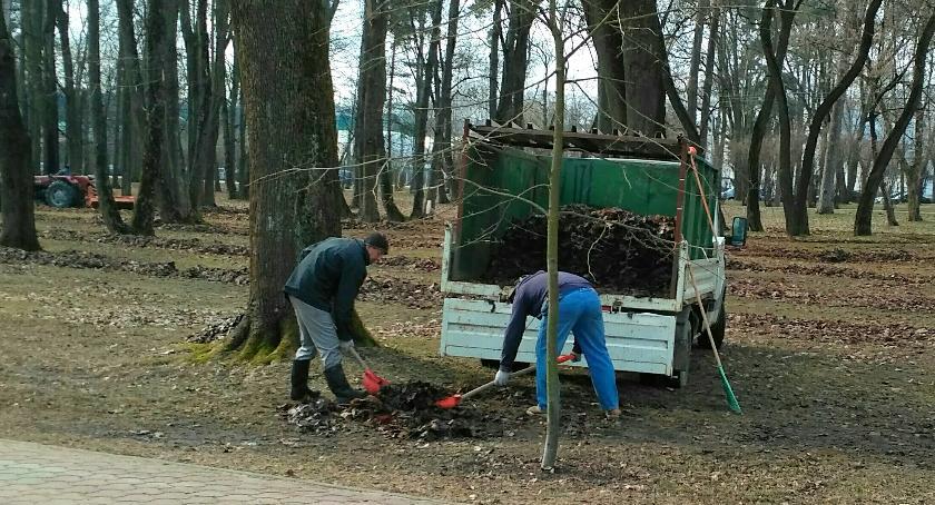Gospodarka, Pracuje coraz więcej Białorusinów Mają duże wymagania - zdjęcie, fotografia