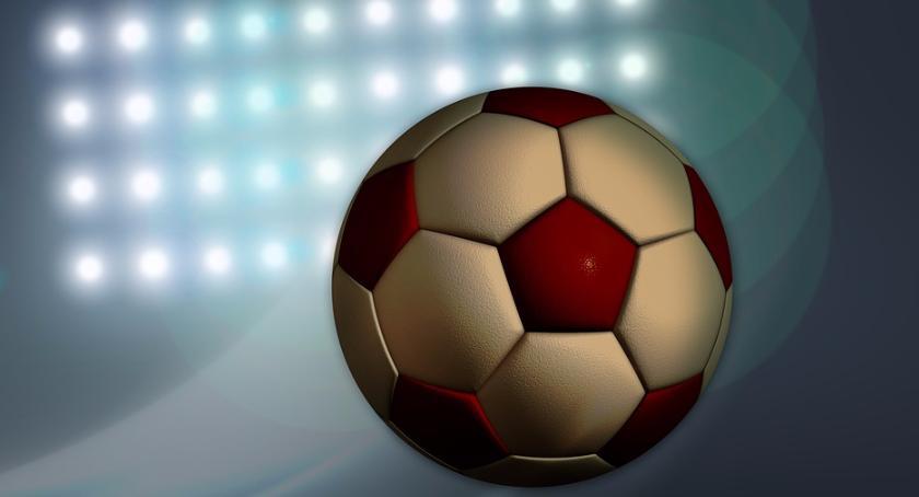 Piłka nożna, Futsal Puchar białostocku - zdjęcie, fotografia