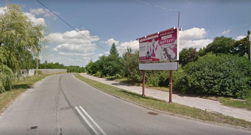 Lokalny biznes, Bielsku Podlaskim padł Zakład Mięsny Nettera - zdjęcie, fotografia