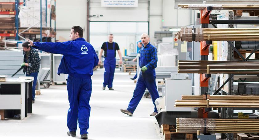Gospodarka, Dobry firmy planach dalszy rozwój wzrost zatrudnienia - zdjęcie, fotografia