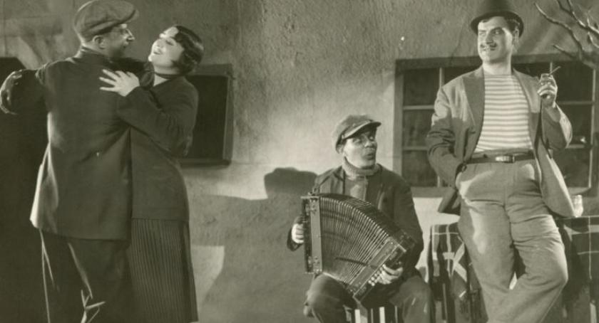 Kultura, Tango karnawale najbardziej! - zdjęcie, fotografia