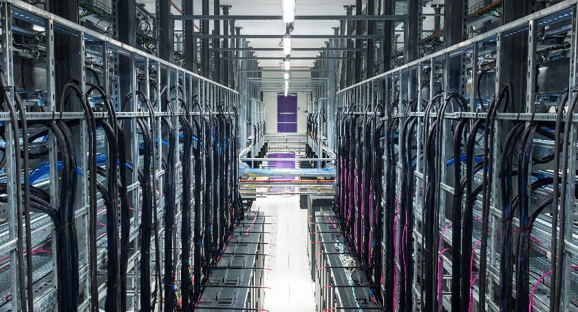 Gospodarka, Biznes bezpieczeństwo zwłaszcza danych - zdjęcie, fotografia