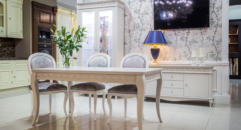 Lokalny biznes, Arino House Podlasia zaprojektowało ciekawą kolekcję mebli - zdjęcie, fotografia