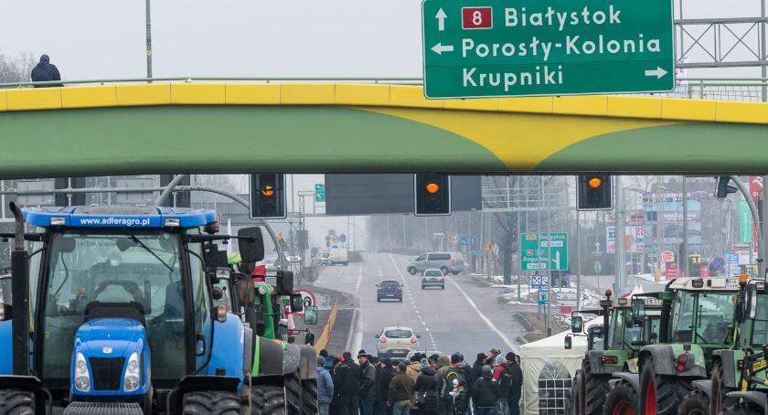 Wiadomości, Inwestycje białostocku magistrat cieszy choć milionów - zdjęcie, fotografia