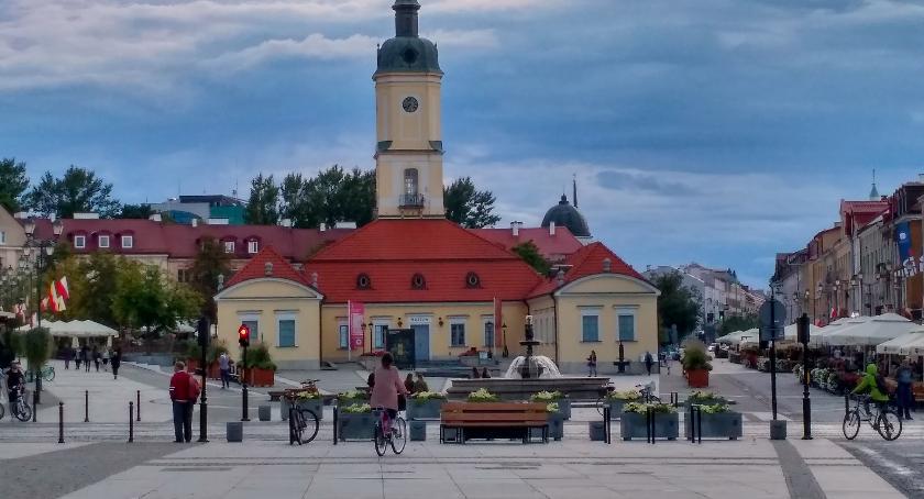 Felietony, gmina Kiełbasa wyborcza obrzydzenia - zdjęcie, fotografia