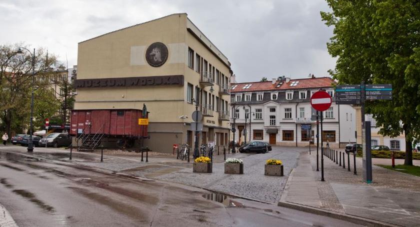 Kultura, Muzealny Zabaw zaprasza niedzielę - zdjęcie, fotografia