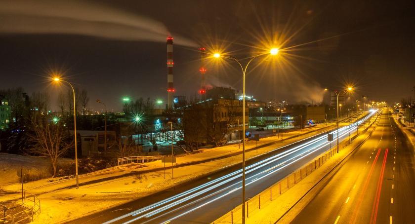 Wiadomości, powietrza Białymstoku dobry dobry zresztą końca wiadomo - zdjęcie, fotografia
