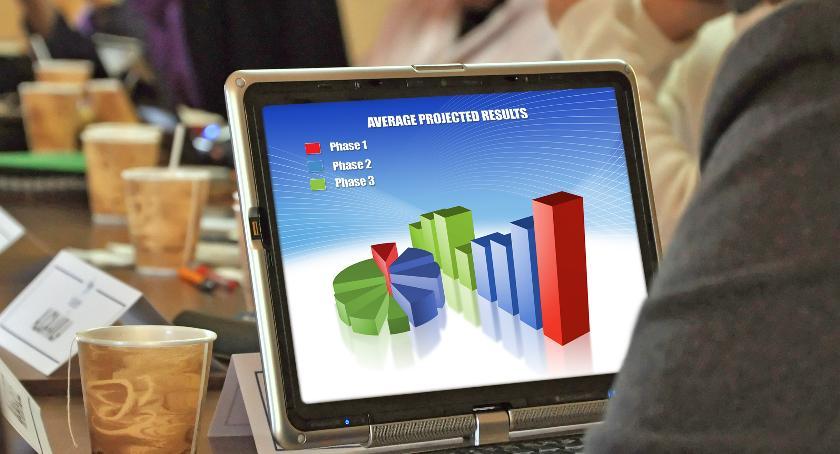 Gospodarka, Stowarzyszenie pracodawców oceniło przepisy - zdjęcie, fotografia