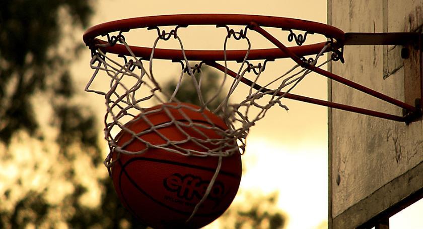 Sport, Rehabilitacja Żubrów środę decydujące starcie - zdjęcie, fotografia
