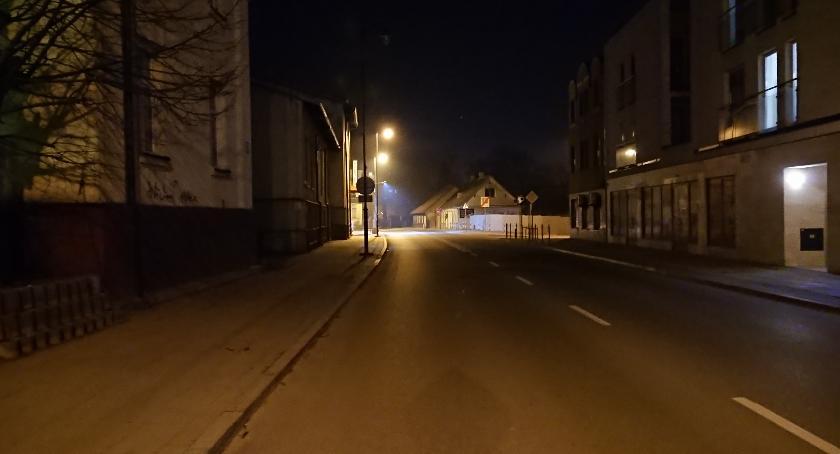 Wiadomości, osiedlu Piasta wyrośnie zabudowa - zdjęcie, fotografia