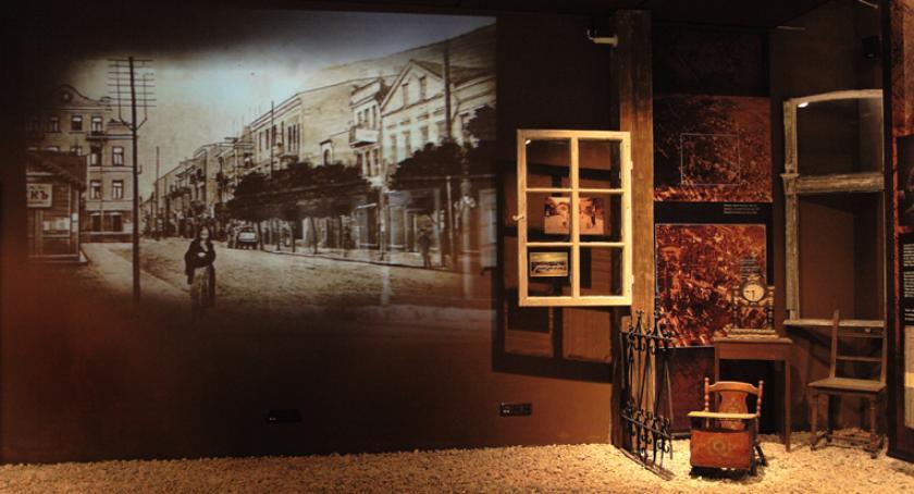 Kultura, Rozpoczęły konsultacje polityce kulturalnej Białegostoku - zdjęcie, fotografia