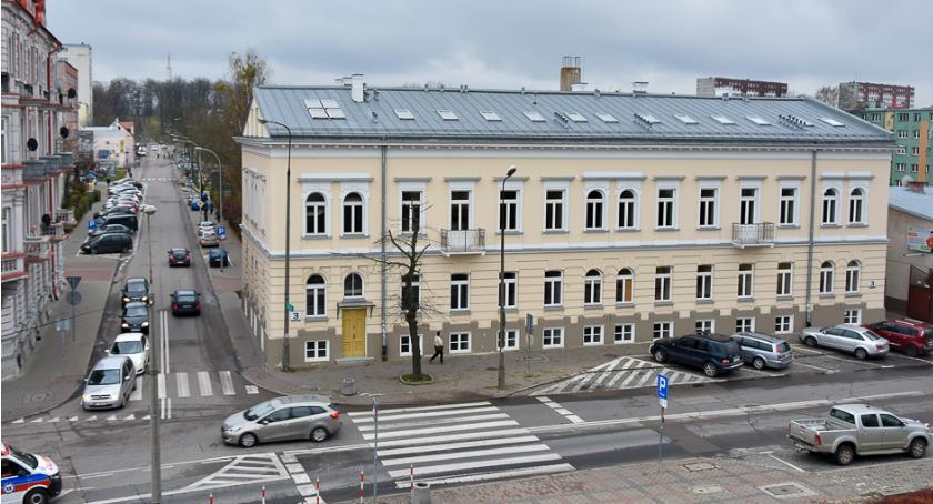 Wiadomości, Białostocka Dialogu Społecznego krytykuje prezydenta urzędników - zdjęcie, fotografia