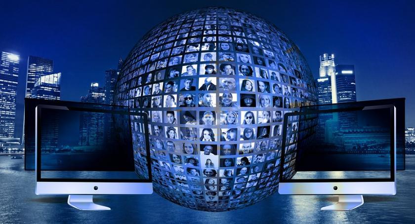 Blogi, Obywatel - zdjęcie, fotografia