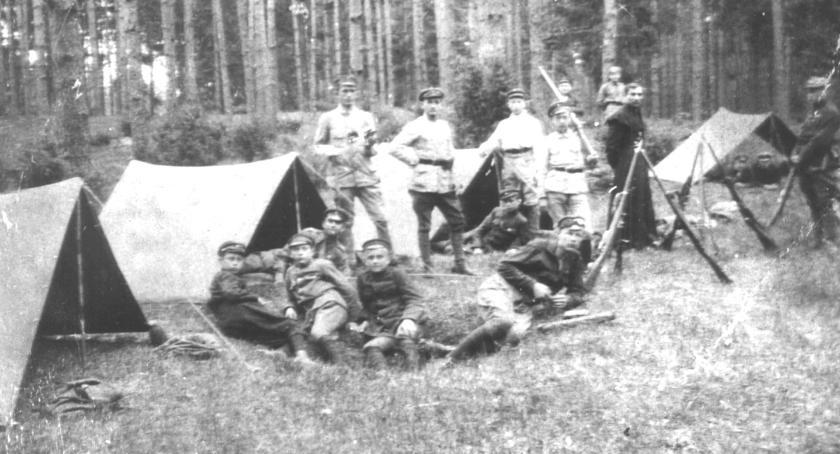 Wiadomości, Zostań współautorem wystawy harcerstwie Białymstoku - zdjęcie, fotografia