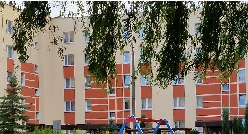 Gospodarka, nowego ruszy program dopłat mieszkań - zdjęcie, fotografia