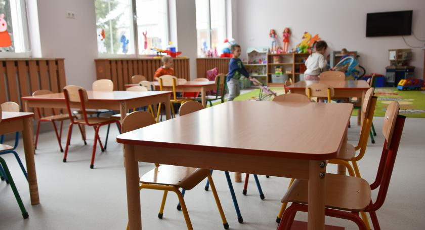 Wiadomości, białostockich szkołach będą znikały bariery architektoniczne - zdjęcie, fotografia